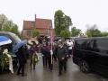 Pogrzeb śp. ks. Leszka Kapeli w Krzcięcicach (14.05.2019) [032]