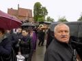Pogrzeb śp. ks. Leszka Kapeli w Krzcięcicach (14.05.2019) [033]