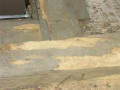 [007] Impregnacja (zabezpieczanie za pomocą ultradżwięków) belek stropowych nad kościołem przed ociepleniem stropu (27.08.2014) (1)