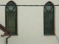 [013] Wymiana okien w kościele (17.06.2015) (1)