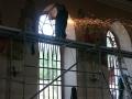 [014] Wymiana okien w kościele (06.07.2015) (2)