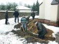 [020] Budowa i montaż instalacji gazowej do ogrzewania kościoła (11.02.2016) (2)