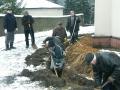 [021] Budowa i montaż instalacji gazowej do ogrzewania kościoła (11.02.2016) (3)