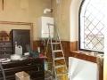 [024] Budowa i montaż instalacji gazowej do ogrzewania kościoła (13.02.2016) (6)