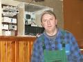[032] Wymiana elektrycznej tablicy rozdzielczo-zabezpieczającej w zakrystii (13.04.2016) (2)