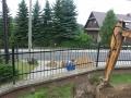 [042] Budowa instalacji wodnej do zakrystii (07.09.2016) (2)