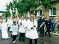 Prymicje ks. Pawła Pielki (03.06.2001) [002]