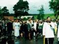 Prymicje ks. Pawła Pielki (03.06.2001) [004]
