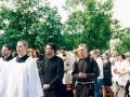 Prymicje ks. Pawła Pielki (03.06.2001) [005]