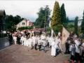 Prymicje ks. Pawła Pielki (03.06.2001) [006]