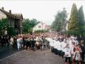 Prymicje ks. Pawła Pielki (03.06.2001) [008]