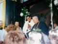 Prymicje ks. Pawła Pielki (03.06.2001) [012]