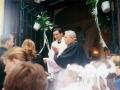 Prymicje ks. Pawła Pielki (03.06.2001) [013]