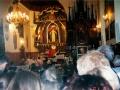 Prymicje ks. Pawła Pielki (03.06.2001) [014]