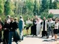Prymicje o. Łukasza Nocoń (22.05.2005) [003]