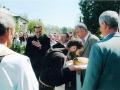 Prymicje o. Łukasza Nocoń (22.05.2005) [008]