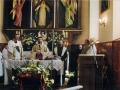 Prymicje o. Łukasza Nocoń (22.05.2005) [015]