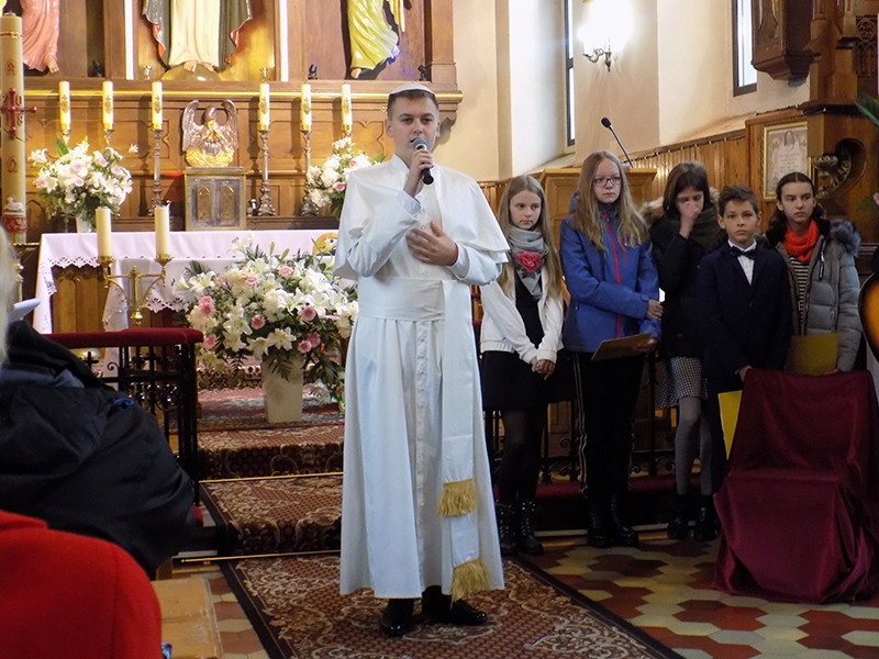 Przedstawienie o św. Janie Pawle II (28.10.2018) [011]