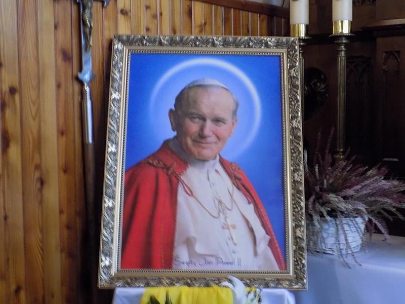 Przedstawienie o św. Janie Pawle II (28.10.2018) [020]