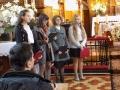 Przedstawienie o św. Janie Pawle II (28.10.2018) [002]