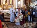 Przedstawienie o św. Janie Pawle II (28.10.2018) [003]