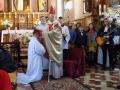 Przedstawienie o św. Janie Pawle II (28.10.2018) [005]