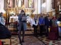 Przedstawienie o św. Janie Pawle II (28.10.2018) [015]