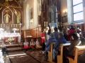 Przedstawienie o św. Janie Pawle II oraz ŚDM 2016 (23.10.2016) [002]