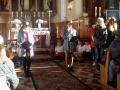 Przedstawienie o św. Janie Pawle II oraz ŚDM 2016 (23.10.2016) [004]