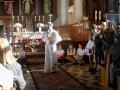 Przedstawienie o św. Janie Pawle II oraz ŚDM 2016 (23.10.2016) [005]
