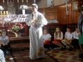 Przedstawienie o św. Janie Pawle II oraz ŚDM 2016 (23.10.2016) [006]