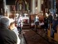 Przedstawienie o św. Janie Pawle II oraz ŚDM 2016 (23.10.2016) [007]