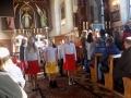 Przedstawienie o św. Janie Pawle II oraz ŚDM 2016 (23.10.2016) [008]