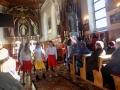 Przedstawienie o św. Janie Pawle II oraz ŚDM 2016 (23.10.2016) [013]
