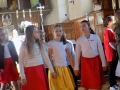 Przedstawienie o św. Janie Pawle II oraz ŚDM 2016 (23.10.2016) [018]