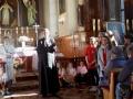 Przedstawienie o św. Janie Pawle II oraz ŚDM 2016 (23.10.2016) [022]
