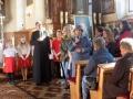 Przedstawienie o św. Janie Pawle II oraz ŚDM 2016 (23.10.2016) [023]