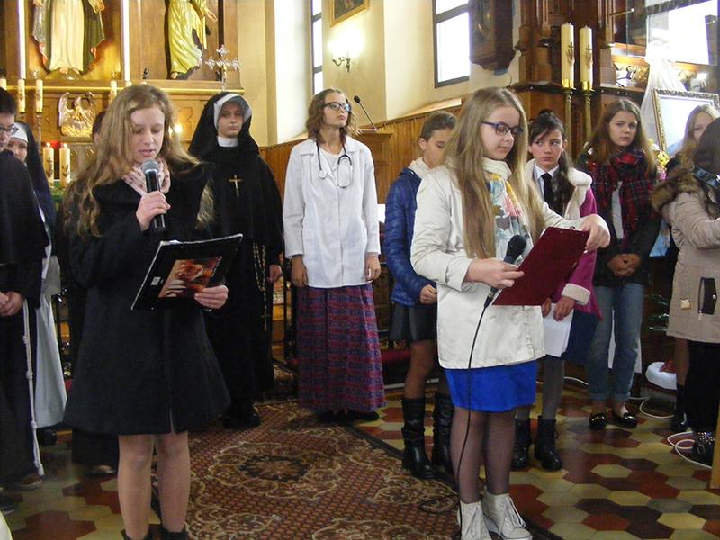 Przedstawienie o świętych (25.10.2015) [022]