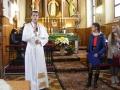 Przedstawienie o świętych (25.10.2015) [004]
