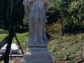 Remont Figury św. Jana Nepomucena 1999 r. [003]