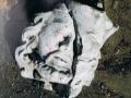 Remont Figury św. Jana Nepomucena 1999 r. [006]