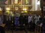 Spektakl św. Jan Paweł II 2014 r. (16.11.2014)