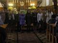 Spektakl św. Jan Paweł II 2014 r. (16.11.2014) [002]