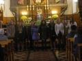 Spektakl św. Jan Paweł II 2014 r. (16.11.2014) [004]