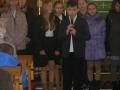Spektakl św. Jan Paweł II 2014 r. (16.11.2014) [005]
