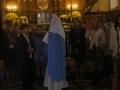 Spektakl św. Jan Paweł II 2014 r. (16.11.2014) [006]