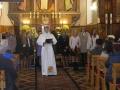 Spektakl św. Jan Paweł II 2014 r. (16.11.2014) [007]