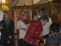 Spektakl św. Jan Paweł II 2014 r. (16.11.2014) [008]