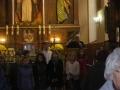 Spektakl św. Jan Paweł II 2014 r. (16.11.2014) [010]