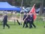 Święto św. Floriana – strażackie uroczystości gminne w Kolbarku 2016 r. (07.05.2016)